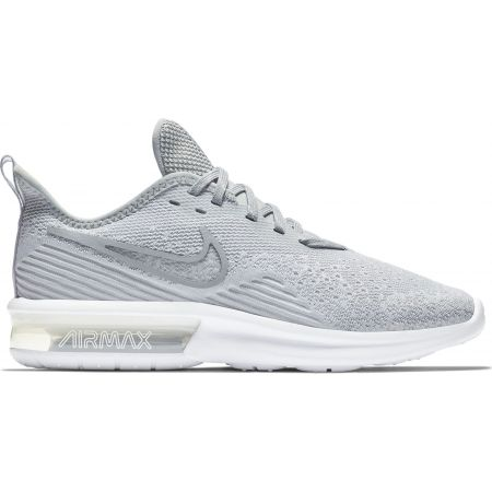 Dámska obuv - Nike AIR MAX SEQUENT 4 - 1