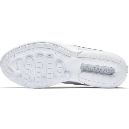 Dámska obuv - Nike AIR MAX SEQUENT 4 - 5