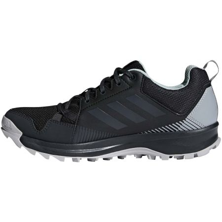 bbc779671 Dámská běžecká obuv - adidas TERREX TRACEROCKER GTX W - 2