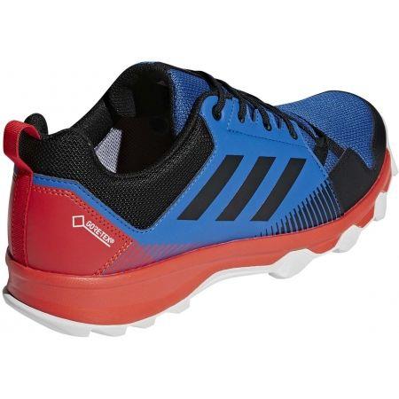 Pánská běžecká obuv - adidas TERREX TRACEROCKER GTX - 5