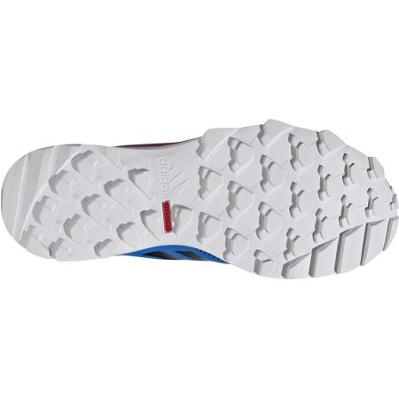 Pánská běžecká obuv - adidas TERREX TRACEROCKER GTX - 7