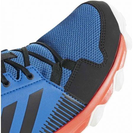 Pánská běžecká obuv - adidas TERREX TRACEROCKER GTX - 8