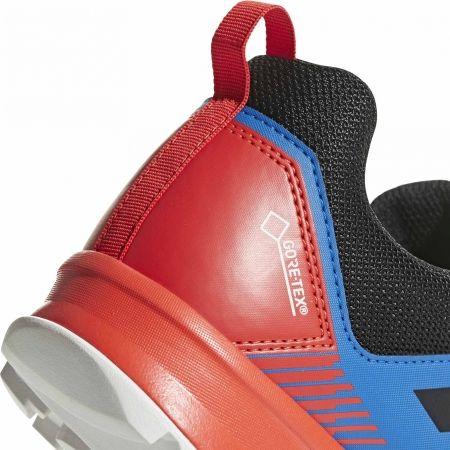 Pánská běžecká obuv - adidas TERREX TRACEROCKER GTX - 9