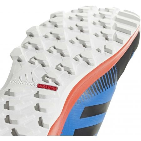 Pánská běžecká obuv - adidas TERREX TRACEROCKER GTX - 10