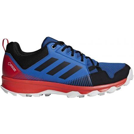 Pánská běžecká obuv - adidas TERREX TRACEROCKER GTX - 1