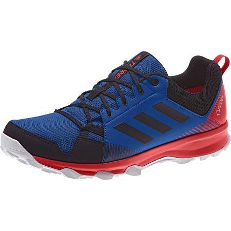 Pánská běžecká obuv - adidas TERREX TRACEROCKER GTX - 3