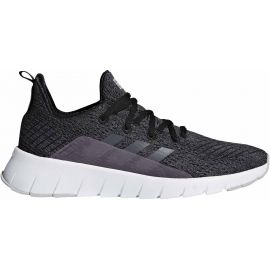adidas ASWEEGO W - Încălțăminte de alergare damă