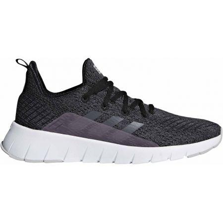 adidas ASWEEGO W - Dámská běžecká obuv