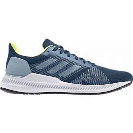adidas SOLAR BLAZE M - Мъжки обувки за бягане