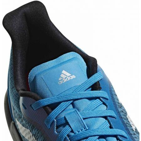 Pánska bežecká obuv - adidas SOLAR DRIVE M - 7