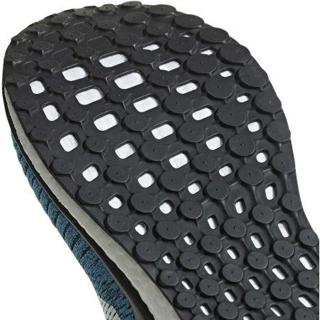 Pánska bežecká obuv - adidas SOLAR DRIVE M - 9