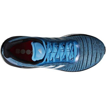 Pánska bežecká obuv - adidas SOLAR DRIVE M - 3