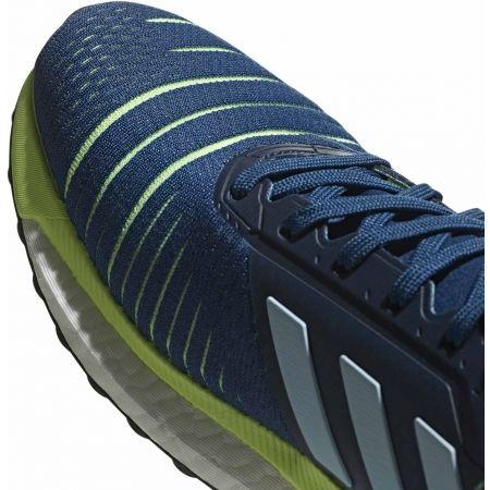 Pánská běžecká obuv - adidas SOLAR GLIDE M - 9