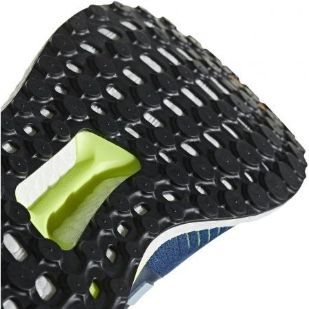 Pánská běžecká obuv - adidas SOLAR GLIDE M - 10