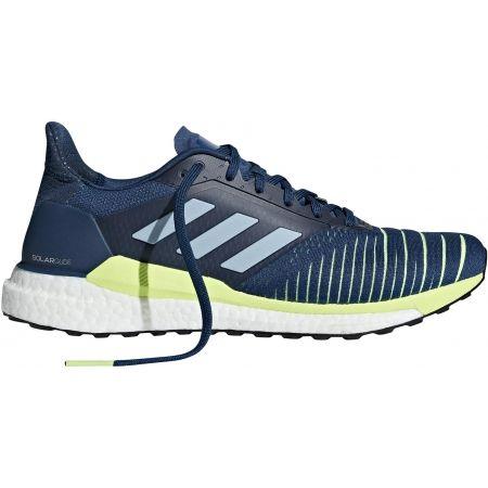 Pánská běžecká obuv - adidas SOLAR GLIDE M - 5