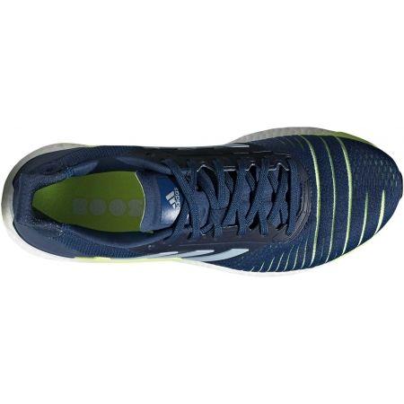 Pánská běžecká obuv - adidas SOLAR GLIDE M - 6
