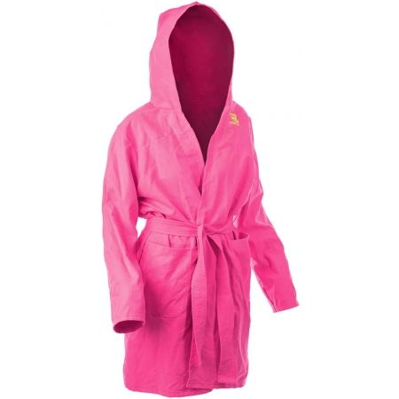 Runto RT-ROBE - Children's bathrobe