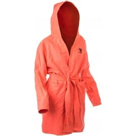 Runto RT-ROBE - Women's bathrobe