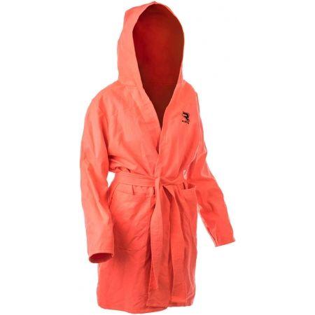 Runto RT-ROBE - Women's bathrobe