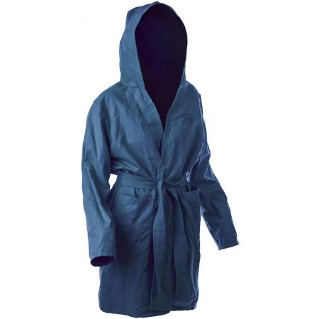 Runto RT-ROBE - Men's bathrobe