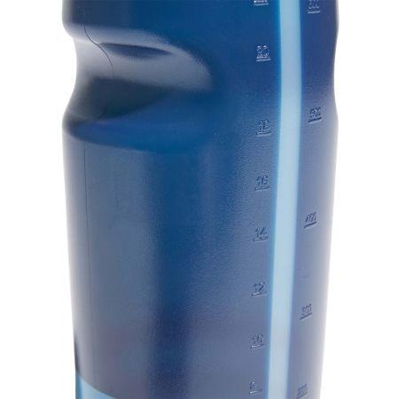 Бутилка за напитки - adidas PERFORMACE  BOTTLE - 3