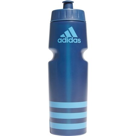 Бутилка за напитки - adidas PERFORMACE  BOTTLE - 1