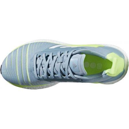 Dámská běžecká obuv - adidas SOLAR GLIDE W - 5
