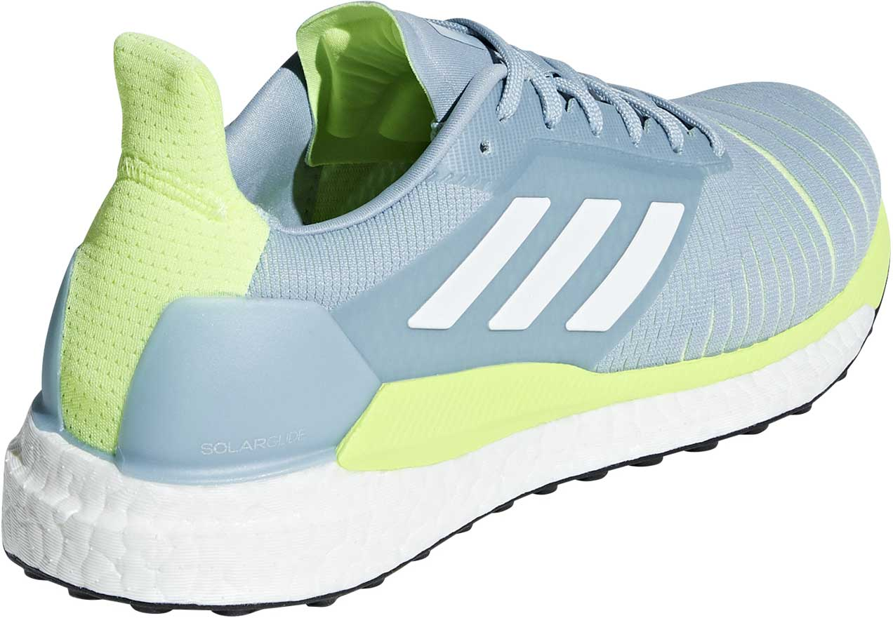 Dámska bežecká obuv