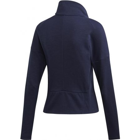 Dámská bunda - adidas HTR JKT W - 2