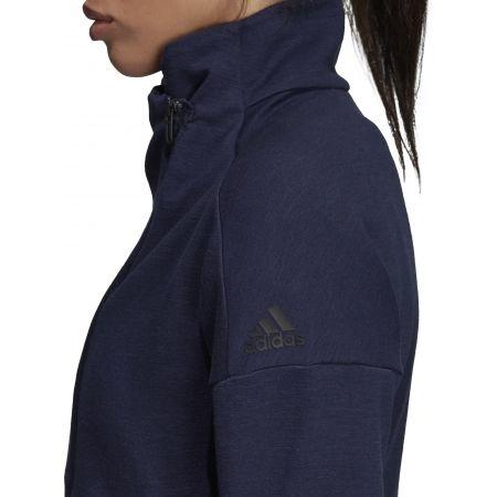 Dámská bunda - adidas HTR JKT W - 9