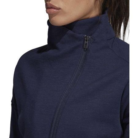 Dámská bunda - adidas HTR JKT W - 11