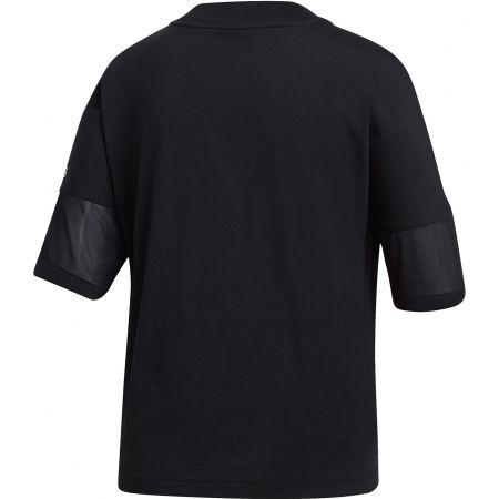 Dámské triko - adidas W Zne Tee - 2