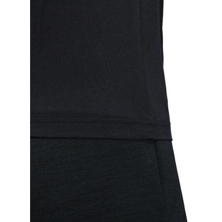 Dámské triko - adidas W Zne Tee - 11