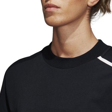 Dámské triko - adidas W Zne Tee - 10