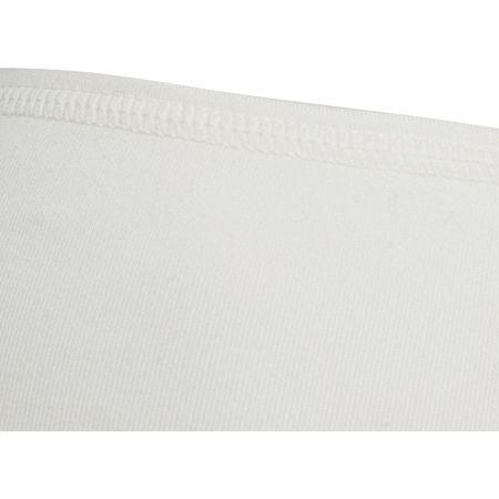 Čelenka - adidas TX TRAIL HB - 3 a87023e569