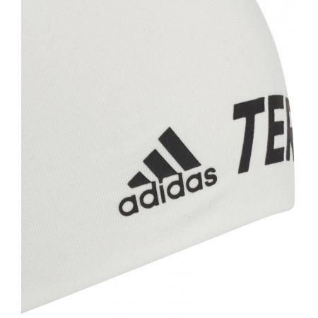 Čelenka - adidas TX TRAIL HB - 5