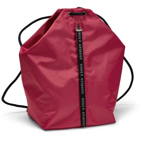 Batoh - Under Armour ESSENTIALS SACKPACK - 1