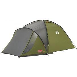 Coleman HAYDEN 3 - Туристическа палатка