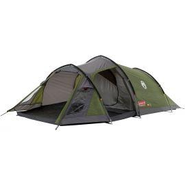 Coleman TASMAN 4 - Namiot turystyczny