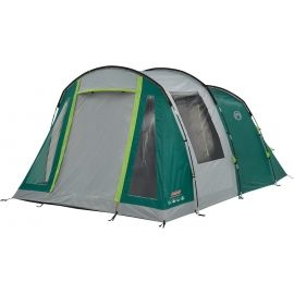 Coleman GRANITE PEAK - Family tent
