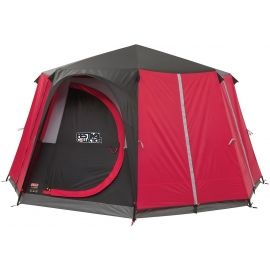 Coleman FESTIVAL OCTAGON - Family tent