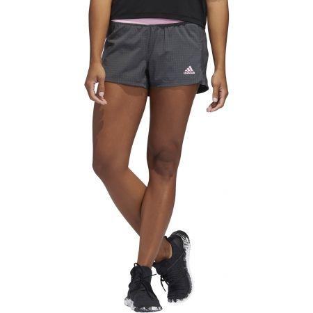 ef531d9afd Női rövidnadrág - adidas 2IN1 SHORT NOV - 3