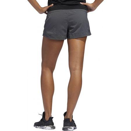 5b151c2deb Női rövidnadrág - adidas 2IN1 SHORT NOV - 6