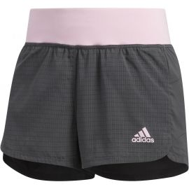 adidas 2IN1 SHORT NOV - Women's shorts