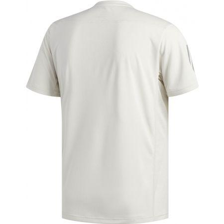 Pánské běžecké triko - adidas OWN THE RUN TEE - 2