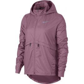 Nike ESSNTL JKT HD - Dámska bežecká bunda