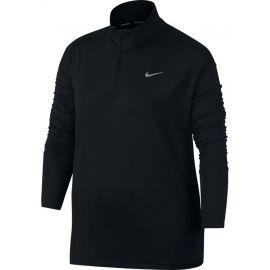Nike ELMNT TOP HZ - Дамска тениска за бягане