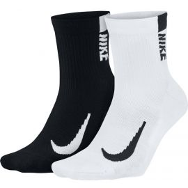 Nike MULTIPLIER - Running socks