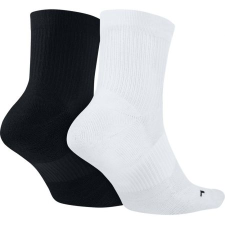 Running socks - Nike MULTIPLIER - 2