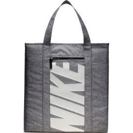 Nike GIM - Women's sports bag